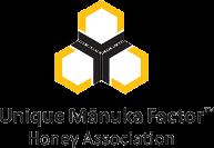 Unique Mānuka Factor
